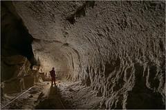 Avenue des Ormes, Grotte des Chaillets, Cademne (Guy Decreuse 25) Tags: grotte chaillets cademne doubs jura karst