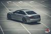 2016_Audi_S8_Plus_CarbonOctane_Dubai_6 (CarbonOctane) Tags: 2016 audi s8 plus review carbonoctane dubai uae sedan awd v8 twinturbo 16audis8plusreviewcarbonoctane