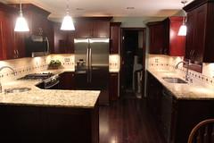 IMG_7811 (dchrisoh) Tags: kitchen renovation construction wiring demolition reconstruction decorate redecorate kitchenrenovation remodel kitchenremodel homeimprovements redo kitchenredo
