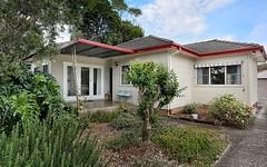 80 Paton Street, Merrylands NSW