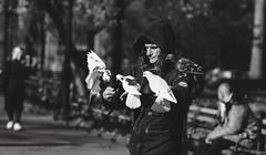 WashSquare_December 03, 2016_4 (M.Cicchetti Photography) Tags: washington square new york city nyc vsco lightroom manhattan park street photography