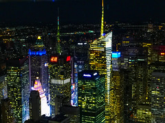 IMG_3662 (miamiphotographerone) Tags: newyork unitedstates us love places topoftheworld