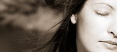 Portrait (designladen.com) Tags: christina frau luci mdchen person portrait woman girl human mensch dsc01148