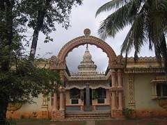 Hebbailu Someshwara Temple Photography By Chinmaya M (10)