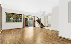 3/13 Benelong Street, The Entrance NSW