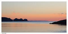 Bien-Être.... (crozgat29) Tags: jmfaure crozgat29 beach paysage plage sigma sea seascape sunset sky canon ciel nature brittany bretagne bzh