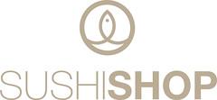 Logo-Shop-1 (annarossin) Tags: sushi sushishop japenese food fooddelivery delivery livraison foodizy