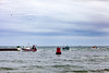 Retour de pêche (Franck Paul) Tags: eté saison paysages marins scènes