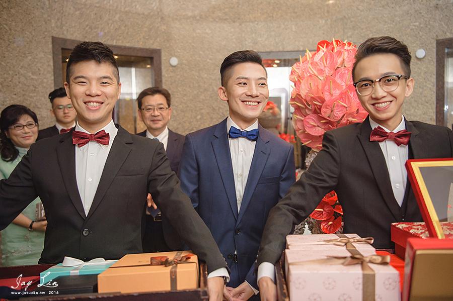 婚攝 台北遠企 遠東大飯店 台北婚攝 婚禮紀錄 婚禮紀實 JSTUDIO_0020