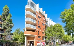 501e/138-140 Carillon Avenue, Newtown NSW