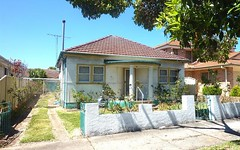 45 Edgbaston Rd, Beverly Hills NSW