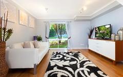 1/33 Tarrant Avenue, Kiama Downs NSW