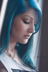 prew (minuminula) Tags: light sunset italy tattoo model italian italia suicide naturallight piercing shooting sg alternative hopeful modella galmour