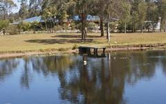 52 Glen Ora Rd, Nabiac NSW