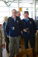 October 2012 - Portsmouth RNPA Reunion
