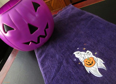 Purple Pumpkin (BudCat14/Ross) Tags: