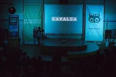 Spazzatura Kilometrica 2014 | La Premiazione