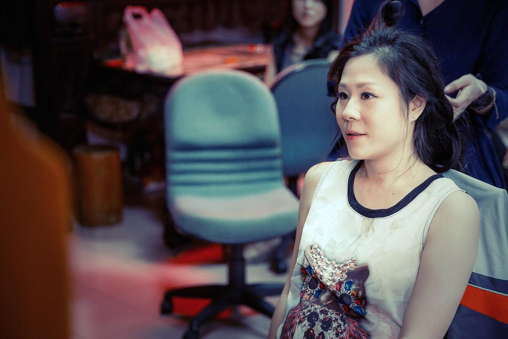 Jacky&Sue-Wedding-012