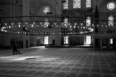 Istanbul (vgundarev) Tags: life street city travel sea bw port canon turkey photography photo asia europe streetphotography istanbul bnw bosphorus marmara markii bosporus dardanelles   bosfor