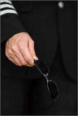 sunglasses zeiss dark uniform hand stripes sony 85mm oktoberfest tools rank lowkey trade za pilot oakley a99 cz85 sal85f14z