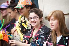 DSC_5227 (Sweet Briar Photos) Tags: traditions seniors studentlife stepsinging
