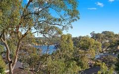 46 Wentworth Avenue, Blakehurst NSW