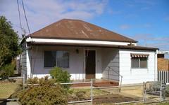 11 Coota Street, Cowra NSW