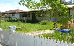 73 Hawkins Street, Howlong NSW