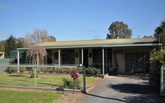 85 Hammer Street, Howlong NSW