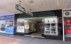 266 Parker Street, Cootamundra NSW