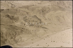 Kh. Nahas (APAAME) Tags: archaeology ancienthistory middleeast airphoto oblique aerialphotography aerialphotograph scannedfromnegative nahas nuhas aerialarchaeology jadis1901002 megaj8730