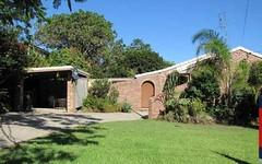 10 Mills Crescent, Toormina NSW