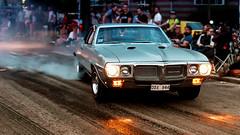 1969 Pontiac Firebird (Subdive) Tags: cruise