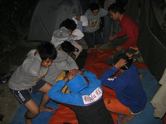 """Pemantapan RC 2007 • <a style=""""font-size:0.8em;"""" href=""""http://www.flickr.com/photos/24767572@N00/15248908799/"""" target=""""_blank"""">View on Flickr</a>"""