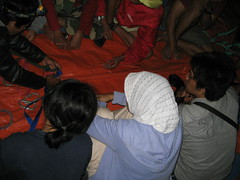 """Pemantapan RC 2007 • <a style=""""font-size:0.8em;"""" href=""""http://www.flickr.com/photos/24767572@N00/15248910019/"""" target=""""_blank"""">View on Flickr</a>"""
