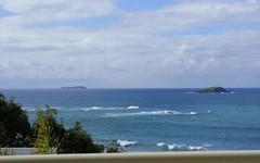 56/784 Pacific Highway, Sapphire Beach NSW