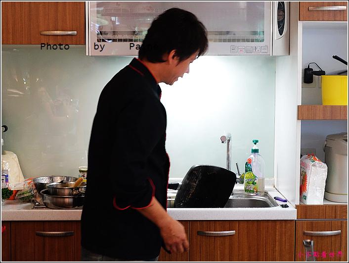 均岱鍋具 體驗廚房 (28).JPG