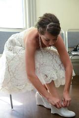 Just getting ready (TrojanShooter) Tags: wedding weddings weddingphotographer weddingphotography sanfranciscowedding sfwedding sfweddingphotographer sanfranciscoengagement sfweddingphotography