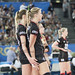 TeamGermany - Romavolley2014 - Maren Brinker and  Margareta Kozuch