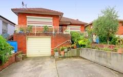 161 Wattle Street, Punchbowl NSW