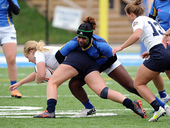 DSC_0727 (K.M. Klemencic) Tags: ohio college university state rugby south womens pa penn euclid notre dame