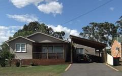 33 Branxton Street, Greta NSW