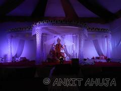 DSCN0497 (ankit10217) Tags: pune durga shakti parvati ambika sati bhairavi katyayani bhuvaneshwari chinnamasta navdurga mahagauri kaalratri siddhidatri kushmanda chandraghanta dhumavati skandamata brahmacharini vaishnomaa shailaputri durgapuja2014 navratri2014 ankitahuja shivaradni bhavaani navratridurgapuja2014