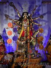 DSCN0566 (ankit10217) Tags: pune durga shakti parvati ambika sati bhairavi katyayani bhuvaneshwari chinnamasta navdurga mahagauri kaalratri siddhidatri kushmanda chandraghanta dhumavati skandamata brahmacharini vaishnomaa shailaputri durgapuja2014 navratri2014 ankitahuja shivaradni bhavaani navratridurgapuja2014