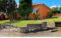 84 Kingsgrove Road, Clemton Park NSW