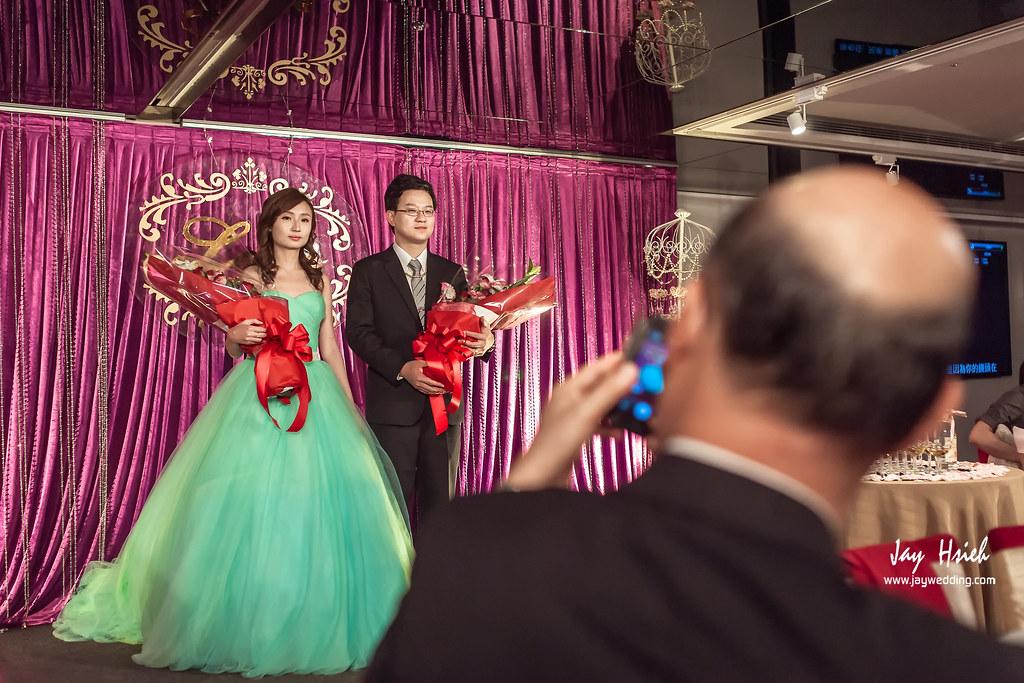 婚攝,台北,晶華,周生生,婚禮紀錄,婚攝阿杰,A-JAY,婚攝A-Jay,台北晶華-156