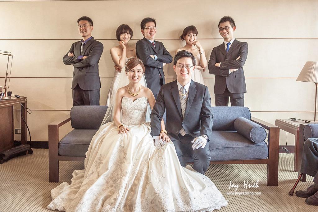 婚攝,台北,晶華,周生生,婚禮紀錄,婚攝阿杰,A-JAY,婚攝A-Jay,台北晶華-063