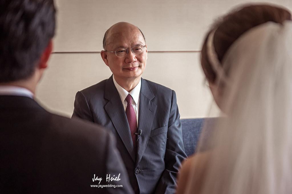 婚攝,台北,晶華,周生生,婚禮紀錄,婚攝阿杰,A-JAY,婚攝A-Jay,台北晶華-078