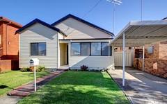 39 Platts Avenue, Belmore NSW