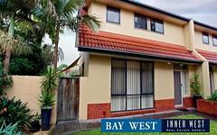 5/5-7 Waratah Street, North Strathfield NSW